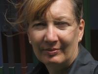Passbild Christine Hannemann2010