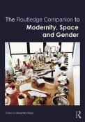 staub_modernity_space_gender.jpg