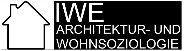 LOGO_FG_Architektur+Wohnsoziologie 900x200px (L)