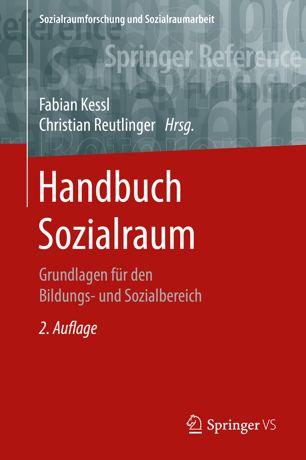 deckblatt handbuch