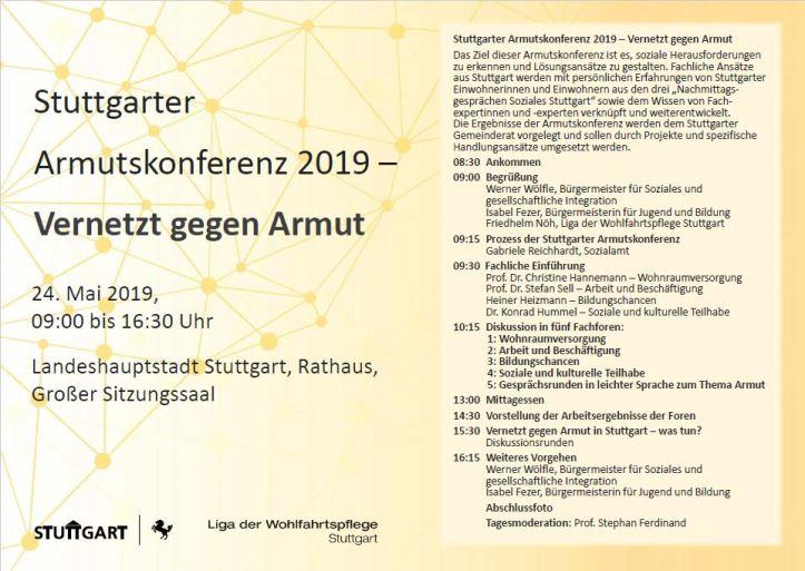 Armutskonferenz Stuttgart 2019.JPG