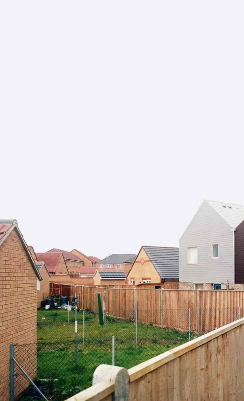 Sergison Bates_semi-detached house_Stevenage-London_Website Bild